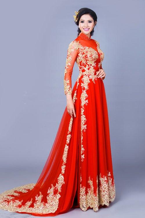 May áo dài cưới ở đâu đẹp và chất nhất tại tp hcm-01