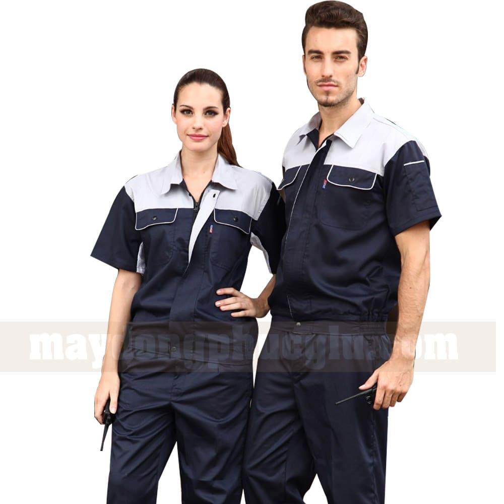 May đồng phục công nhân 02