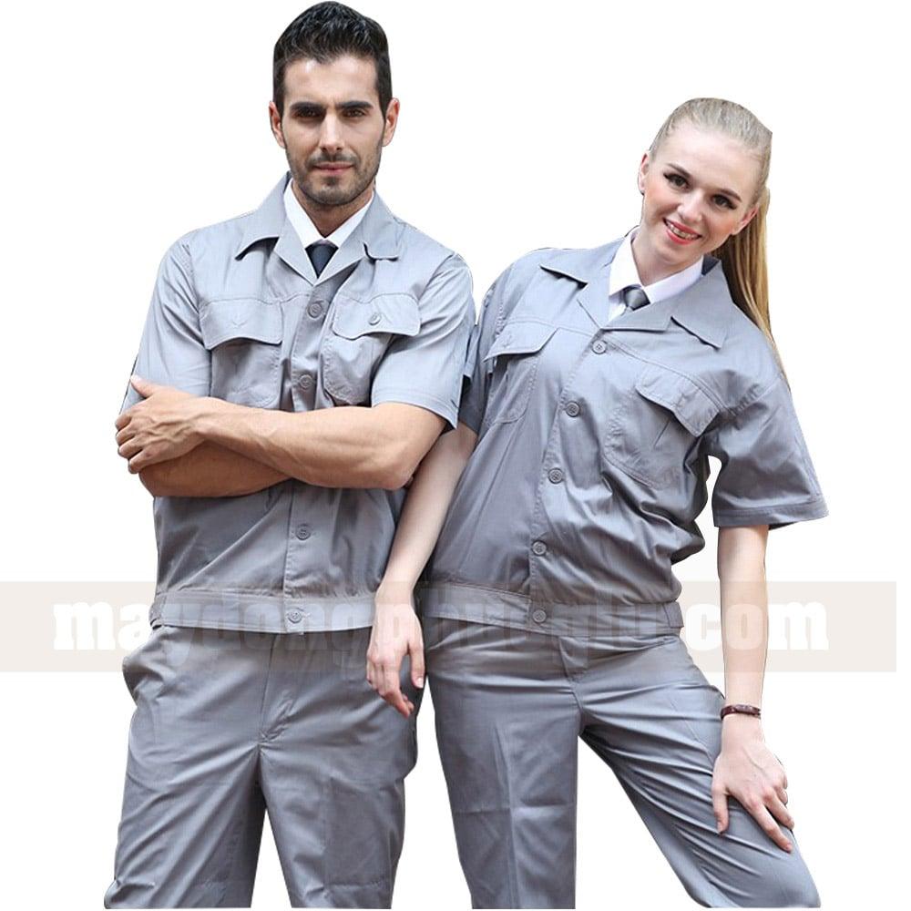 May đồng phục công nhân 03